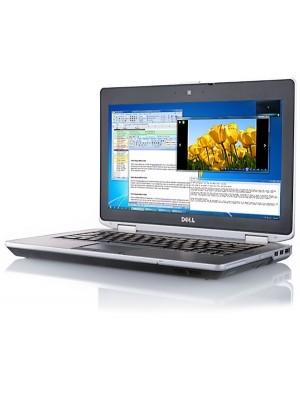 Dell Latitude E6430 with Core i7-3540M CPU @ 3.00GHz, 8GB RAM, 500GB HDD