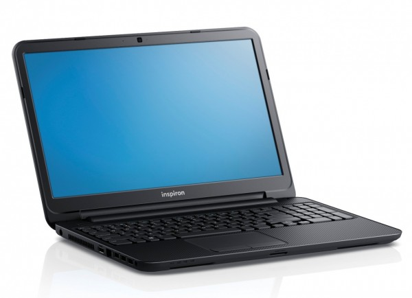 Dell Inspiron 3521 Intel R Core Tm I3 3217u Cpu 1 80ghz 4 250 With Windows 10 Professional Microsoft Office 2010 Home And Business
