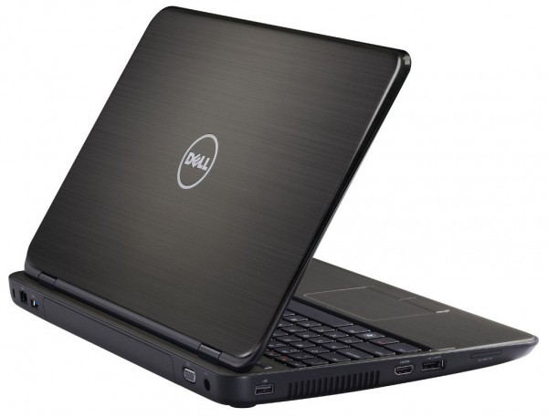 dell inspiron n5110 intel core i5 2450m cpu 2 50ghz 6gb ram rh connectall org Laptop Dell Inspiron 15 7000 Dell Inspiron 15R Laptop Covers