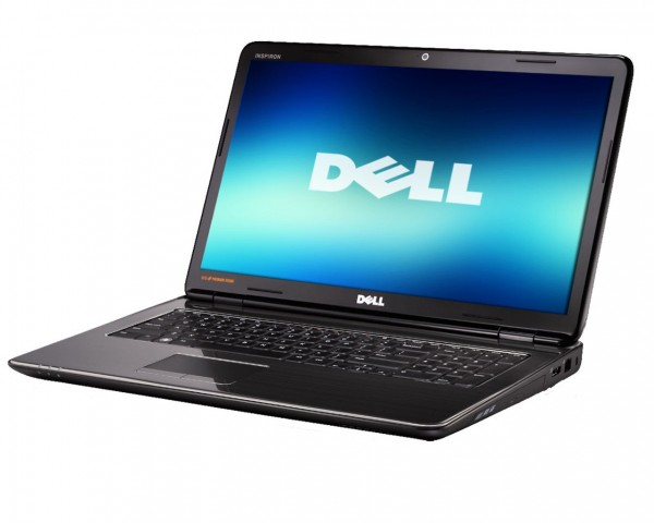 DRIVERS DELL INSPIRON N7010 I3