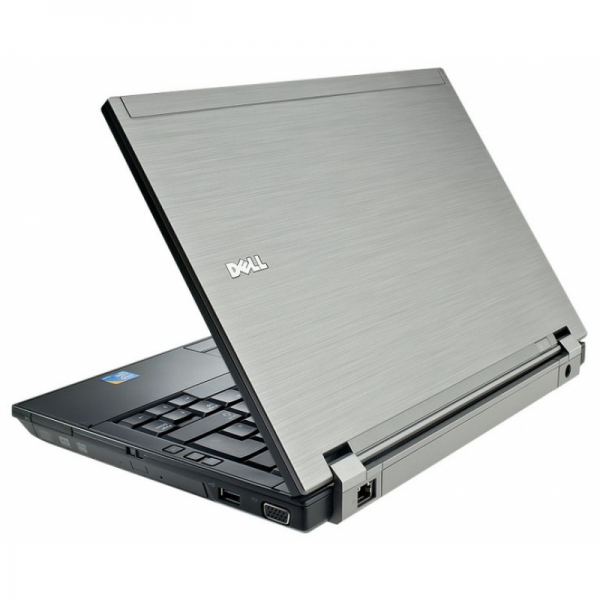Dell latitude e4310 intel core i5 m560 cpu 267ghz 4gb ram 250gb dell latitude e4310 intel core i5 m560 cpu 267ghz 4gb ram 250gb hdd with microsoft windows 10 professional and microsoft office 2010 home business publicscrutiny Image collections