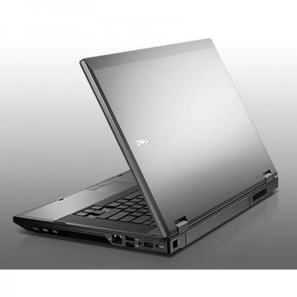 Dell Latitude E5510 Intel Core I5 M450 Cpu 240ghz 4gb Ram 320gb