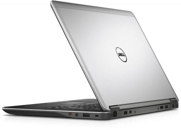 Dell Latitude E7440 Intel Core i7-4600U CPU @ 2 10GHz, 16GB
