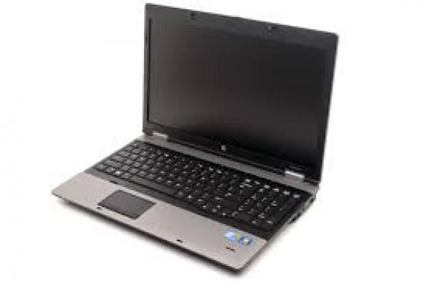 INTELR CORETM I5 CPU M 520 @ 2.40GHZ DRIVERS WINDOWS 7