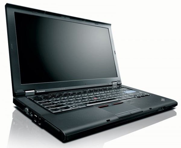 Lenovo t410 intel core i5 m560 cpu 267ghz 4gb ram 250gb hdd lenovo t410 intel core i5 m560 cpu 267ghz 4gb ram 250gb hdd with microsoft windows 10 professional and microsoft office 2010 home business publicscrutiny Image collections