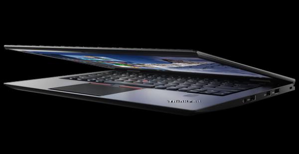 Lenovo X1 Carbon Intel Core i7-3667U CPU @ 2 00GHz, 8GB RAM