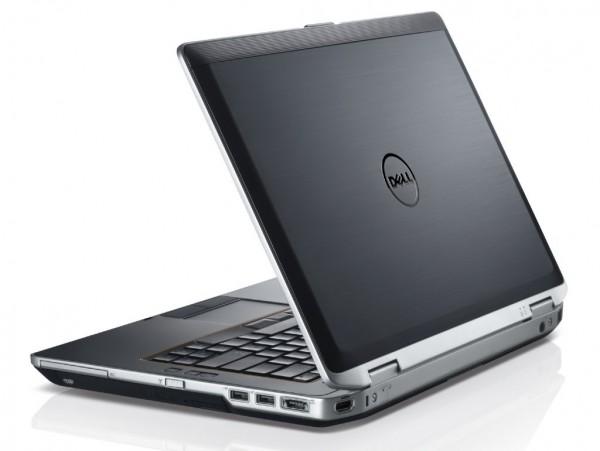 83b704d1280e Dell Latitude E6420 with Intel Core i7-2640M CPU @ 2.80GHz, 6 GB RAM ...