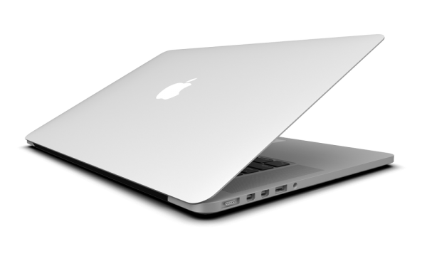 Macbook Pro 15 11,2 with Intel Core i7 CPU @ 2 2GHz, 16GB